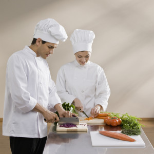 Certificate IV in Hospitality (Catering Operations) - Educatering